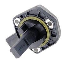Oil level sensor fit 1j0907660b 1j0 907 660 b for audi a4 a6