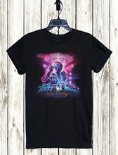 MUSE SIMULATION THEORY T-SHIRT s-3xl UNISEX FREE SHIPPING NEW ALBUM MUSIC