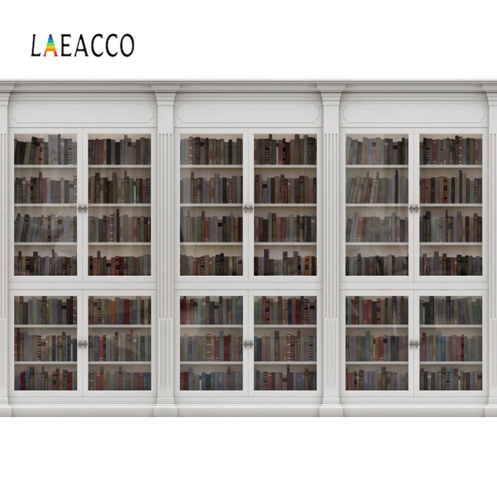 /étag/ère de livre pour la pi/èce de maison biblioth/èque scolaire cadeaux durables et cr/éatifs bureau fournitures de bureau AeeKing Serre-livre multicouche transparent en acrylique