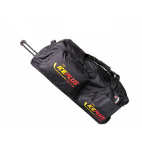 free shipping ice hockey bag equipment bag