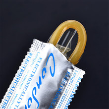 30Pcs Sex Condoms Man Delay Sex G Spot Condoms Intimate Erotic Toy Men Safer Penis Sleeve Contraception Condom Adult Sex Product