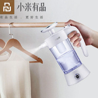 Youpin Hypochlorous Acid Water Disinfectant Machine Disinfection Water Generator Household Disinfectant Making Machine Sprayer