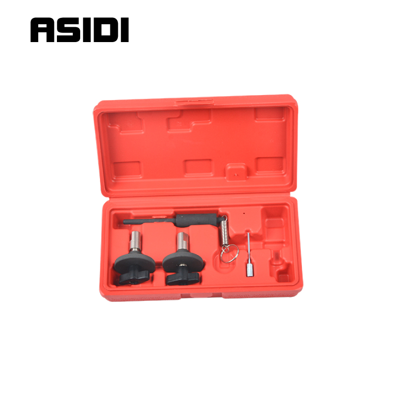 For Fiat Grande Punto 1.3 JTD Diesel Cam Camshaft Crankshaft Timing Lock Tools  PT1144