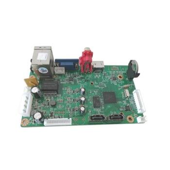 8Chx4K/32Chx5.0MP/32Chx1080P NVR Board H.265 NVR Network Video Recorder IP Camera Support ONVIF