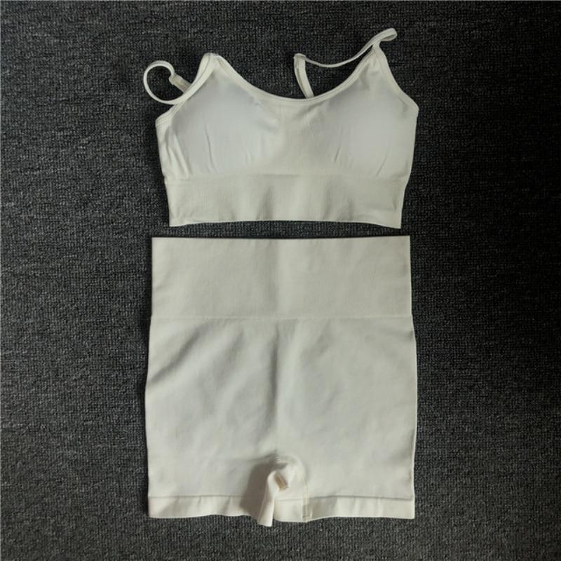 2-3-4-p-s-conjunto-de-yoga-workout-sem-costura-feminino-roupas-esportivas-ternos-fitness.jpg_640x640 (9)