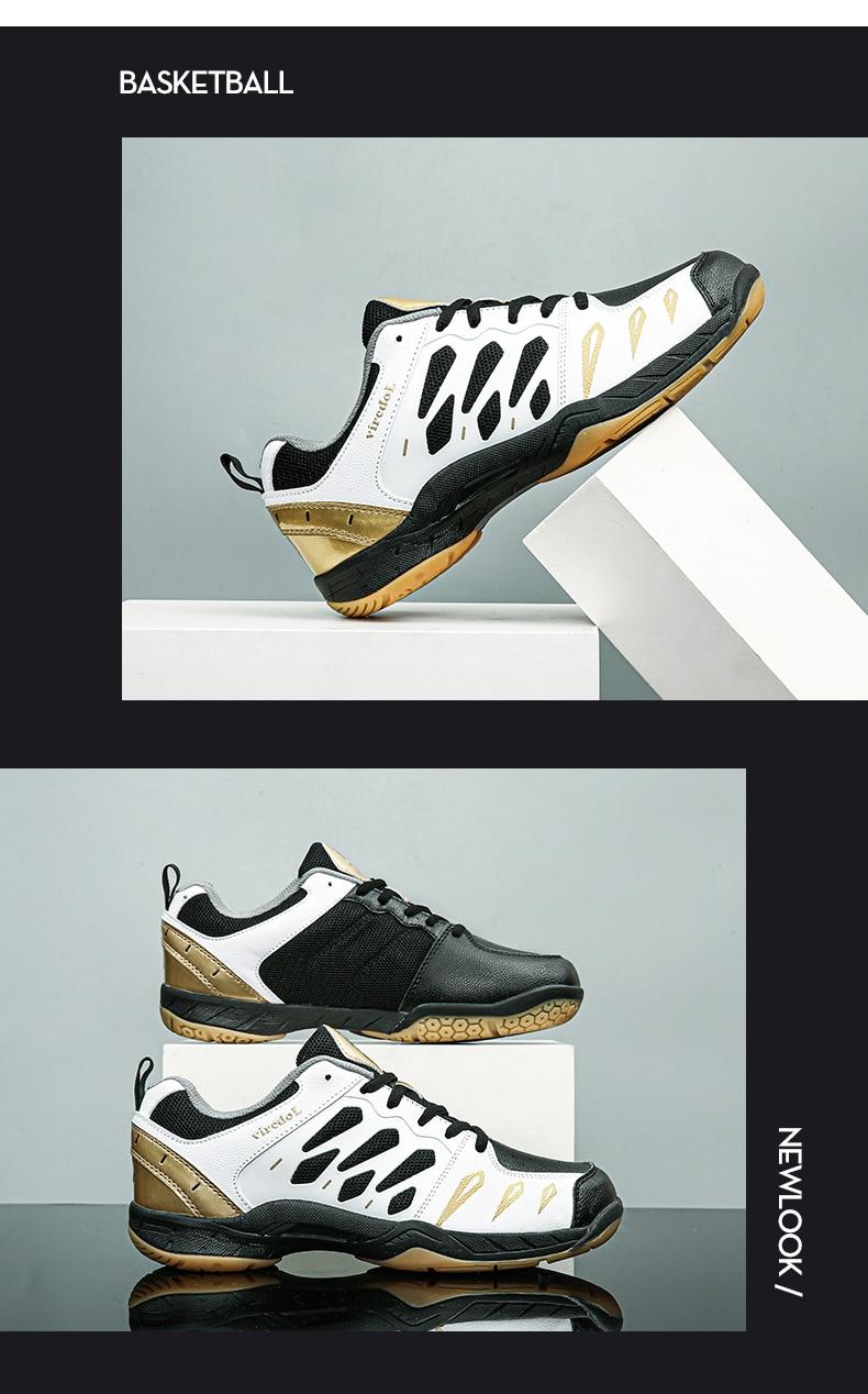botas tênis profissional sapatos de boxe