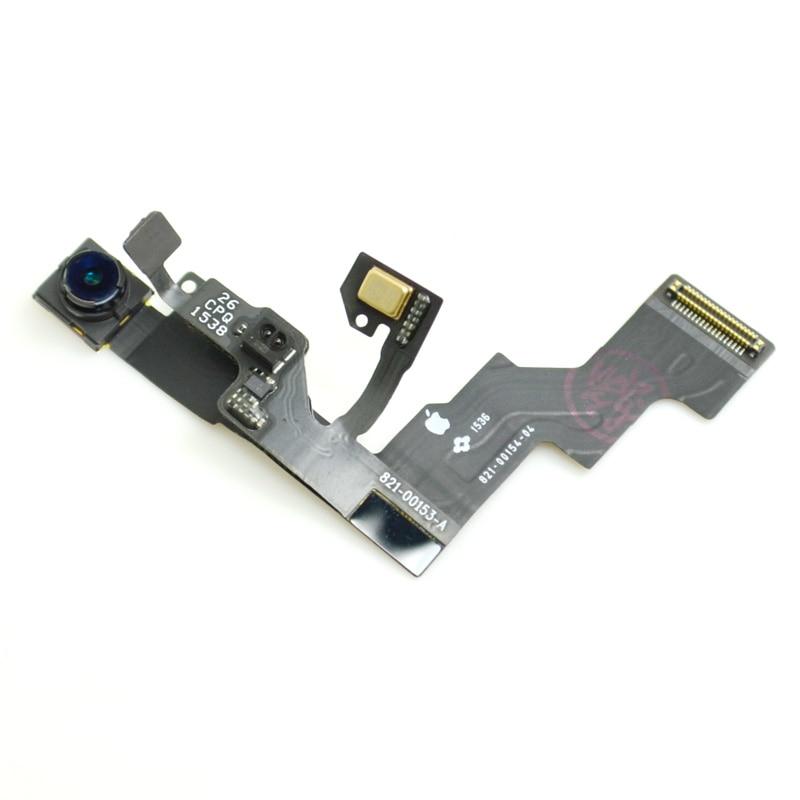 Купить оригинальная фронтальная камера для iphone 11 pro max xr xs