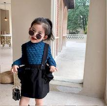 Осенне зимняя одежда для родителей и детей 2020 г Кашемировая