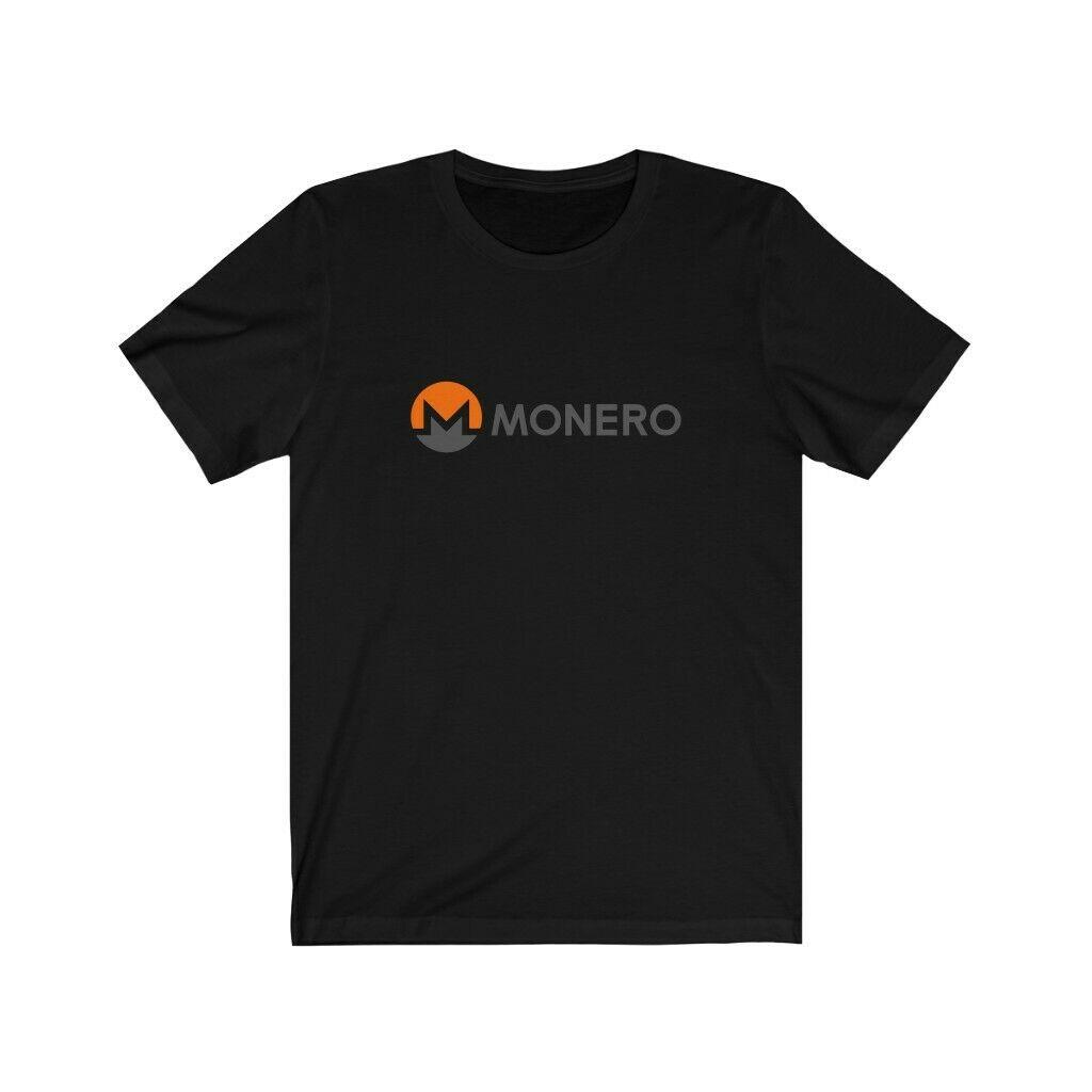 Неодимовая футболка с изображением Неодимового зерна