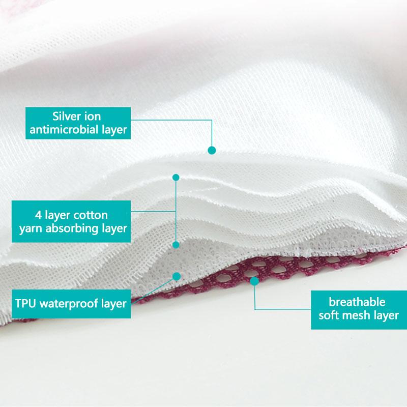 Купить тканевые подгузники для новорожденных 6 20 кг