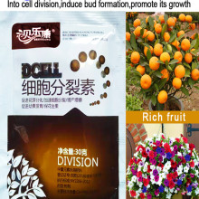 Bonsai Flower-Fruit Tree-Better-Product Delaying-Leaf Vegetable Cytokinin-Plant-Hormones