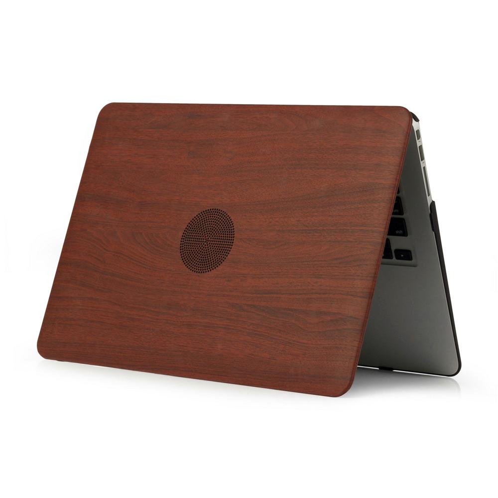 Wood Grain Case for MacBook 52