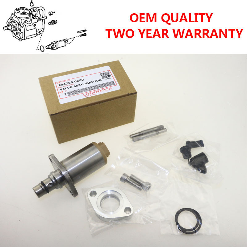 1999-2002 QUEST NEW Fuel Pump 1-year warranty