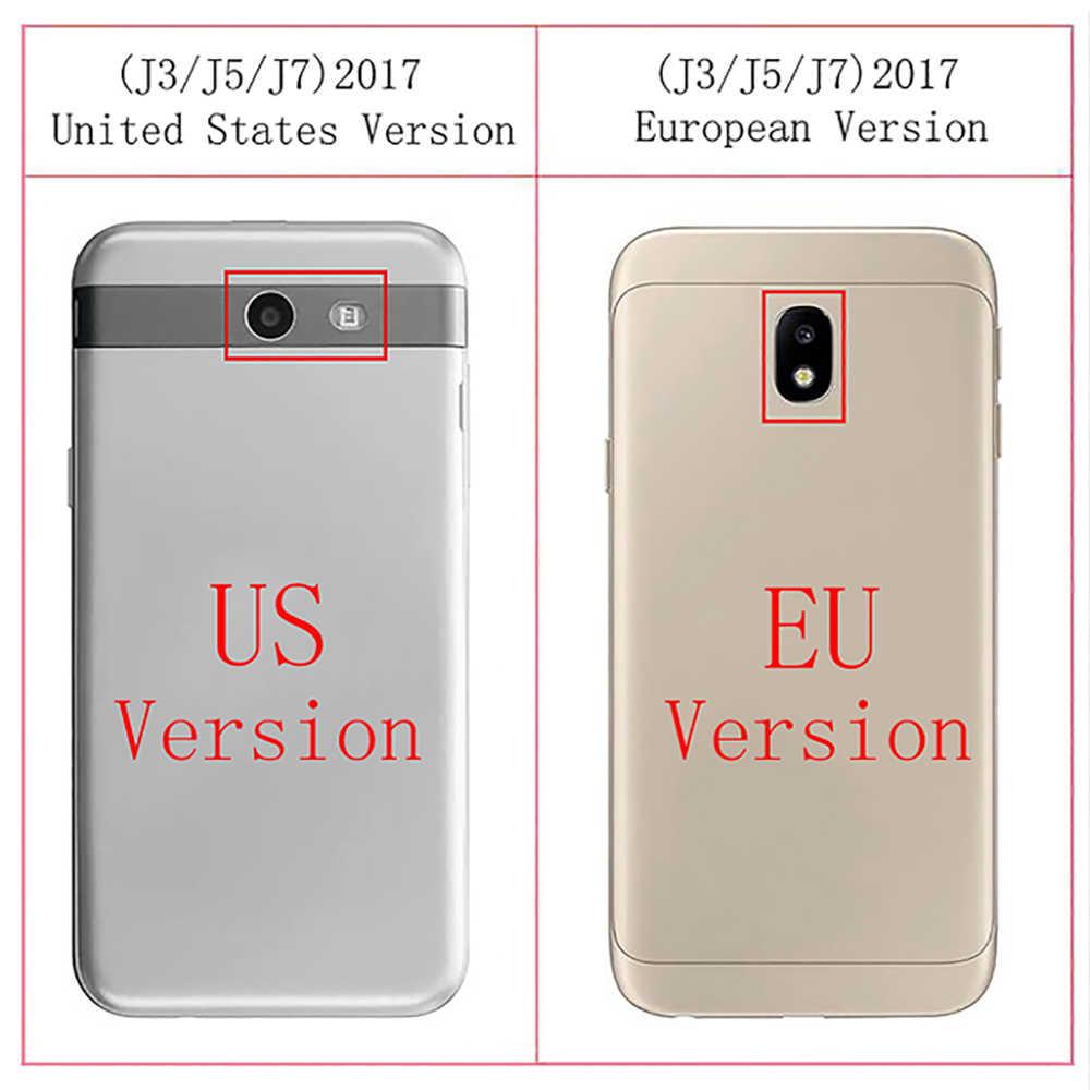 Sally EWAU Cara do jogo Caso de Telefone difícil para Galaxy J7 J6 J5 J3 J2 J1 2015 Prime 2016 2017 UE versão DOS EUA