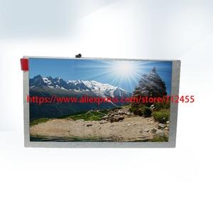 6,2-дюймовый ЖК-экран CLAA062LB01 CW, разрешение 800*480, 40pin, для pioneer avh a3200, баба