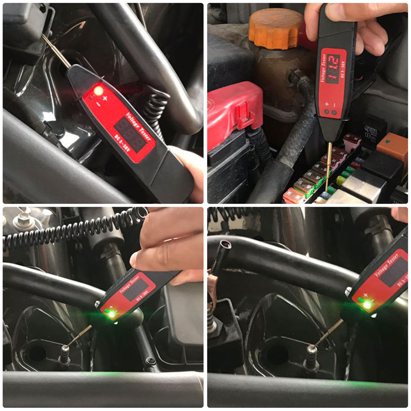 Digital-Display-3-36V-Circuit-Tester-Automotive-Test-Light-with-Light-Indicator-for-Positive-and-Negative