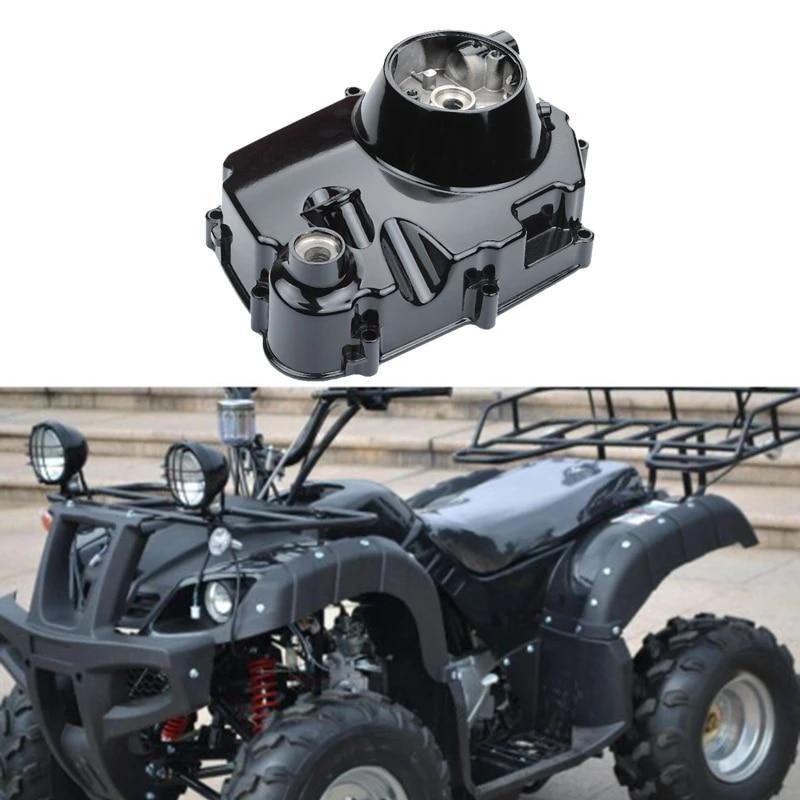 thegymyarraville.com.au Clutches & Parts Motors Akozon Manual ...