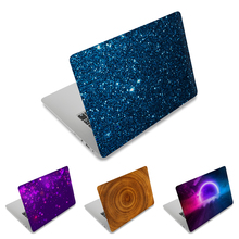 Adesivo per Laptop adesivi per farfalle Skin per Laptop Cover per adesivi per Notebook per Laptop adatto per 13 3 #8220 14 #8221 15 #8220 15 6 #8221 Hp Dell Lenovo Asus Acer cheap newplenty CN (Origine) Stock PVC Removable Layer + Paper Layer 12 13 14 15 6 inch laptop Applied and removed easily without any tesidue