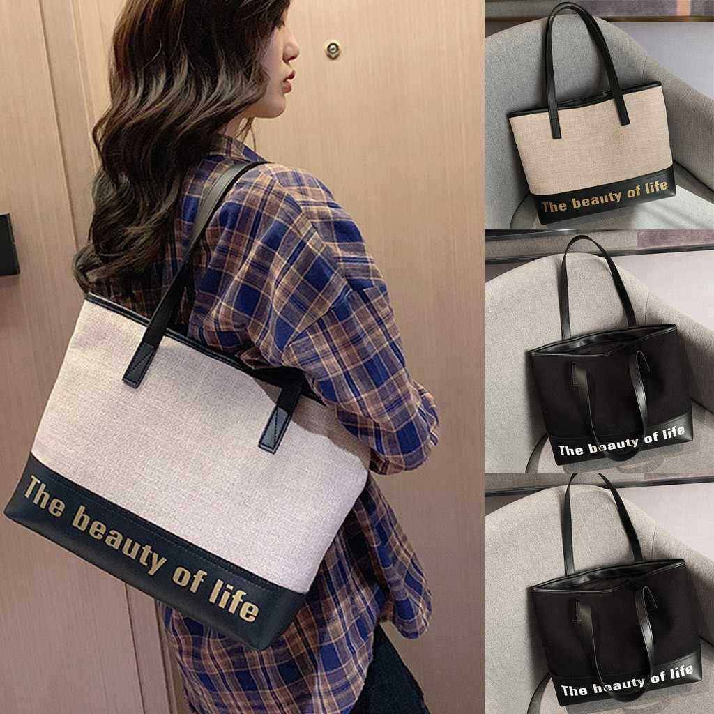Maioumy moda feminina ao ar livre cor sólida bolsa de ombro de couro bolsa mensageiro famosa marca 2019 bolsa de ombro das mulheres #03