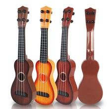 New hot sale Ukulele Beginner Children Gift Hawaiian Instrument String Guitar