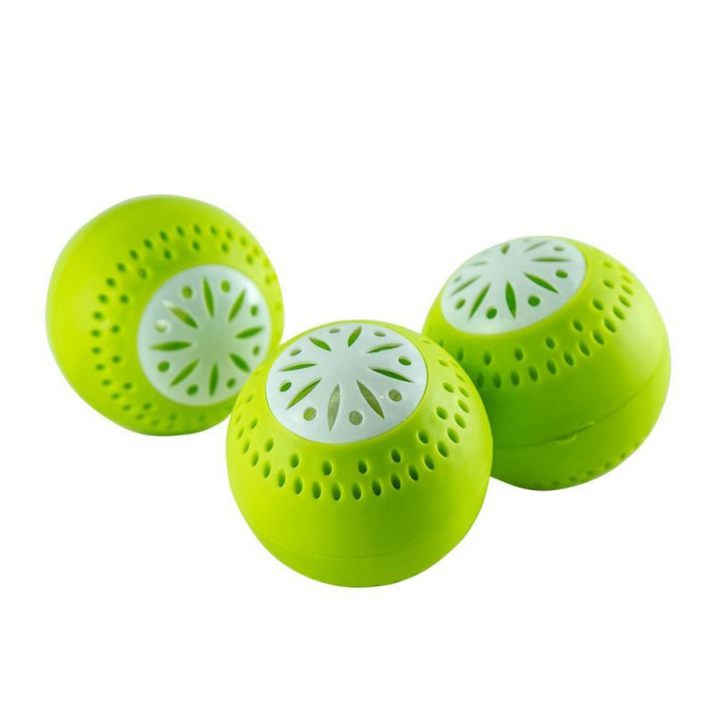 Fridge Oder Absorbent Refrigerator Deodorizer Useful Freezer Odor Eliminator Activated Carbon Deodorant Boxes
