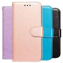 Flip Abdeckung Fall Für Xiaomi Redmi 9 9A 9C NFC 9T 9AT Hinweis 9 9S 10 10S 8 Pro Max 9T Mi 10T Pro Lite Poco M3 X3 NFC Pro 11 Pro Lite