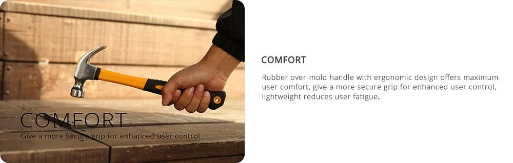 Deko DKMT Series Comfort