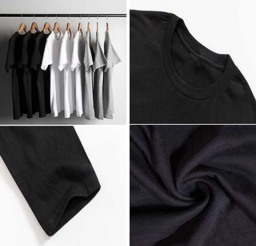 Jiffy Lube Oil Change Maintenance T Shirt