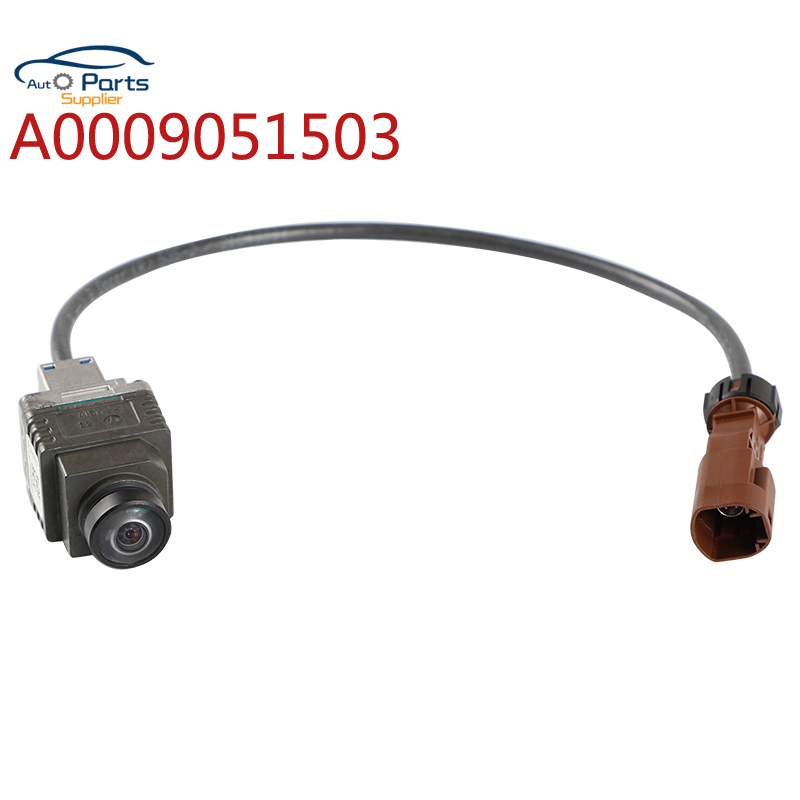 New Rear View Parking Camera For Mercedes-Benz W166 W205 W207 A0009051503 0009051503