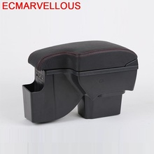 Arm Rest Car Car-styling Interior Modified Styling Decorative Auto Armrest Box 09 10 11 12 13 14 15 16 FOR Chevrolet Cruze