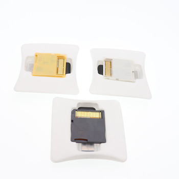 30-sets-lot-for-r4-gold-pro-sdhc-for-nintendo-ds-3ds-2ds-revolution-box-with-usb-adapter