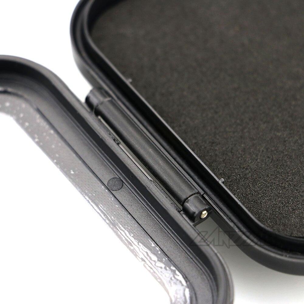 motorcycle phone holder (29)