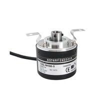 цена на New rotary motor encoder TRD-NH300-SW-2M TRD-NH500-SW-2M TRD-NH500-S 300ppr 500ppr encoder