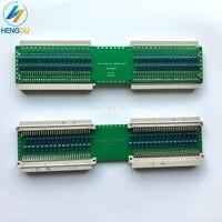 1 Piece Offset Circuit board printing machine anti interference filter EAK FK 00.781.7079 EAK card 00.781.7079/02 00.785.0500|Printer Parts|   -
