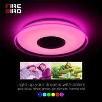 https://ae01.alicdn.com/kf/Ha839d6859aab474199b5dcdb36a7045d8/LED-RGB-36W-52-APP.jpg