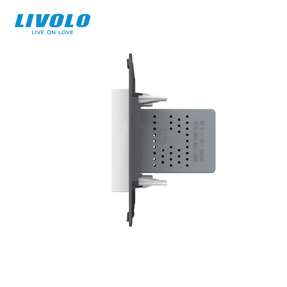 lowest price WiFi Curtain Switch Touch Panel Tuya App Remote Control Electrical Roller Shutter Blind Voice Control Google Home Amazon Alexa
