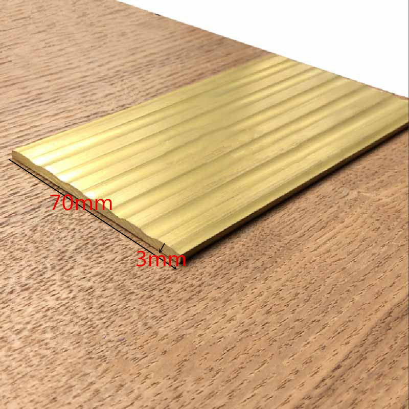 Straight Lock Insert Chinese Antique Copper Fittings Wooden Door Cabinet Door pin Sticks Really Dragon Bolt-Brass