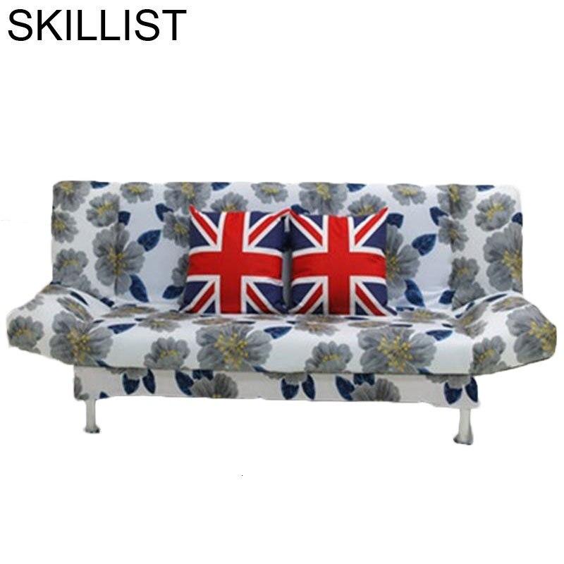 Mobili Puff Kanepe Couche For Moderno Para Sillon Do Salonu Meble Set Living Room Furniture De Sala Mobilya Mueble Sofa Bed
