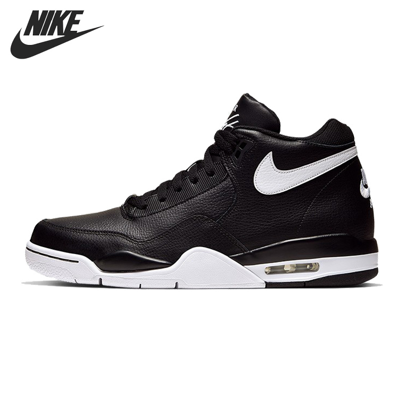 Original New Arrival NIKE FLIGHT LEGACY Men's Running Shoes Sneakers image