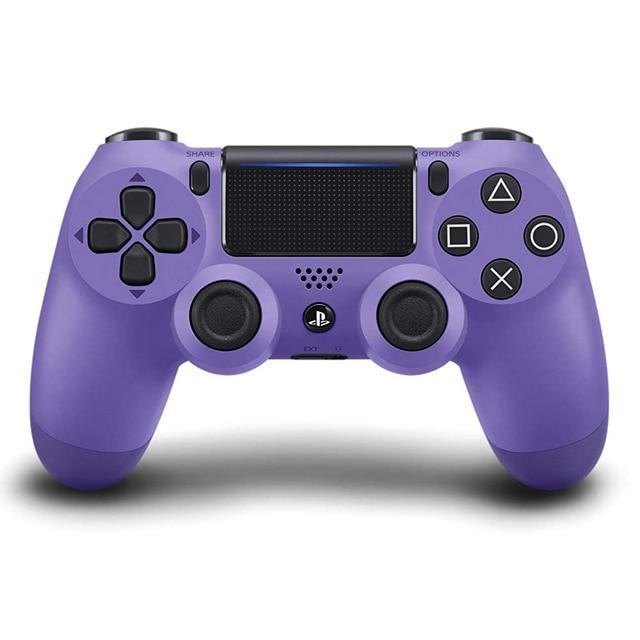 Controle Original Sony Dualshock 4 PS4, Sem Fio, CUH-ZCT2U 18