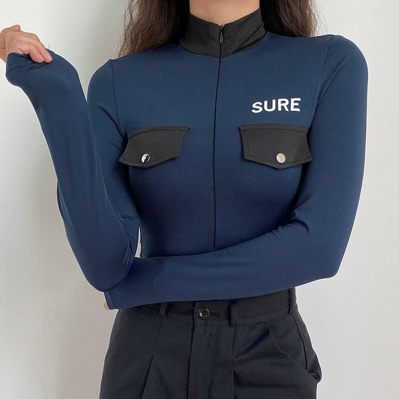 Patchwork Bodysuit (16)