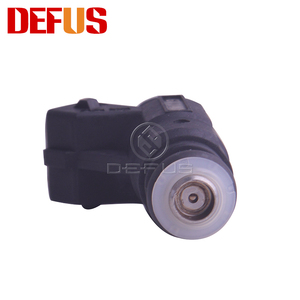 Image 4 - DEFUS 4/6/8/12/20PCS 연료 분사 밸브 1400cc 연료 인젝터 OEM GT1400 메르세데스 벤츠 도징 모듈 레이싱 카 노즐 NEW