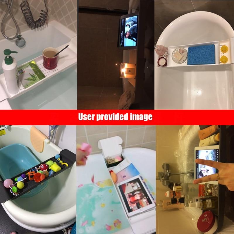 Выдвижной слив ванна стеллаж ванная пластик замачивание ванна стеллаж ванна стеллаж кухня ванна крышка ванна стеллаж