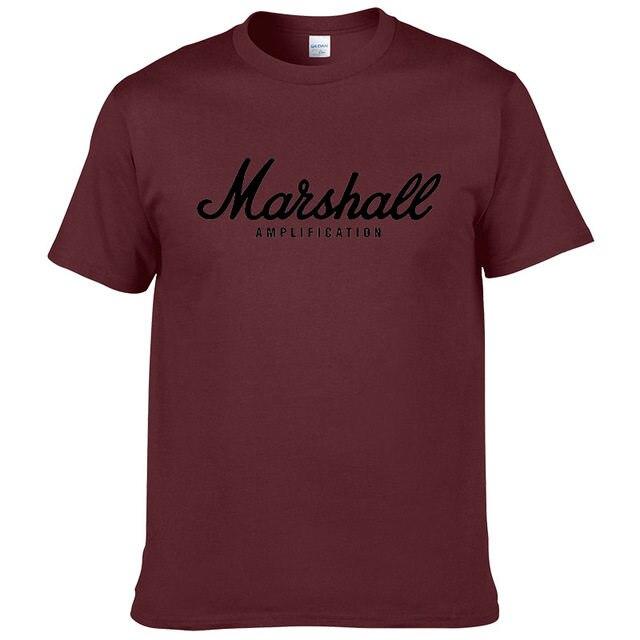 2017-la-venta-caliente-del-verano-100-algod-n-Marshall-camiseta-de-los-hombres-streetwear-manga.jpg_640x640 (1)