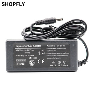 75W 19V 3.95A AC Adapter Charger Power Supply For Toshiba Satellite A200 L300 L305 L450 L350