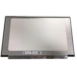 15.6 pouces LED écran LCD panneau N156HRA-EA1 REV. C1 EDP 40 broches 144HZ IPS écran FHD 1920X1080 pas de trou de vis