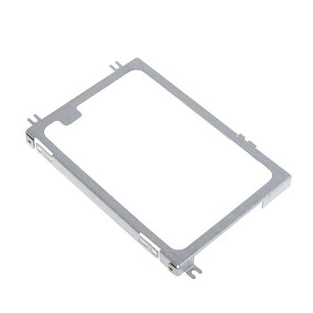 HDD Caddy Bracket Hard Drive Disk Frame Holder Adapter Screw Accessory Replacement for DELL E5450 image