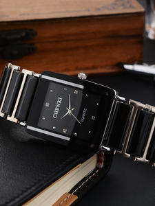 CHENXI Wristwatches ...