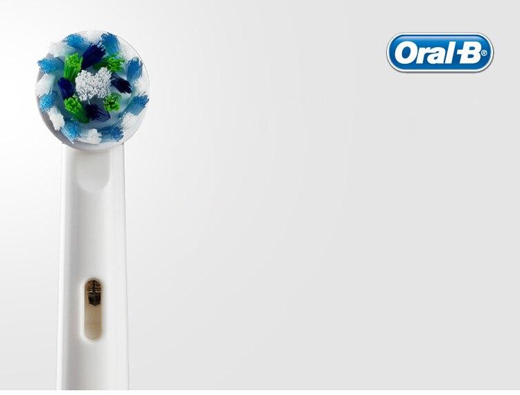 Cheap Cabeça de reposição para escovas de dente