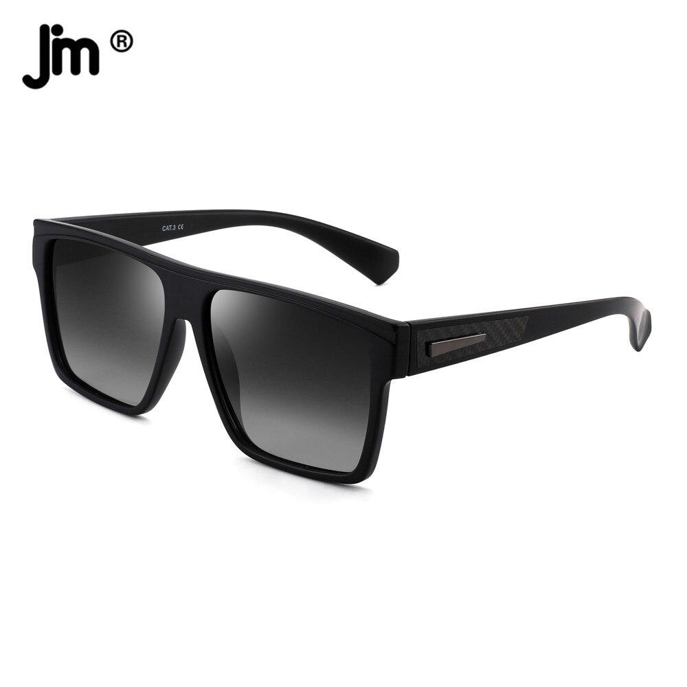 Retro Square Polarized Sunglasses Women Men Brand Design Driving Sun Glasses for Women Men Black|Women's Sunglasses| - AliExpress